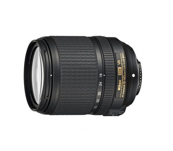 as-s-&-af-p-dx-silentwave-lenses - 18-140
