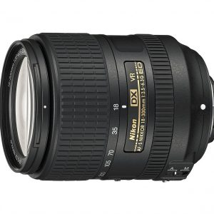 as-s-&-af-p-dx-silentwave-lenses - 18-300_3.5_6.3G