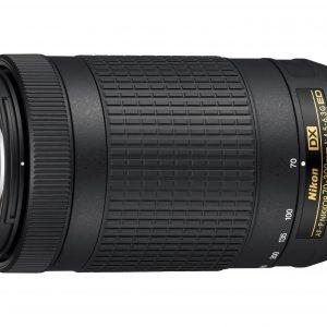 as-s-&-af-p-dx-silentwave-lenses - 70-300-NON-vr-dx