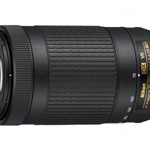 as-s-&-af-p-dx-silentwave-lenses - 70-300-vr-dx