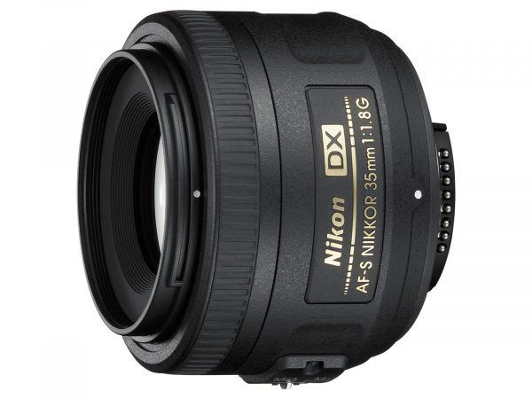 as-s-&-af-p-dx-silentwave-lenses - 70412