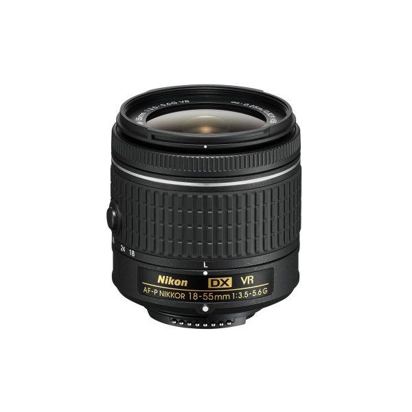af-p-dx-nikkor-18-55mm-f35-56g-vr - 381685.jpg