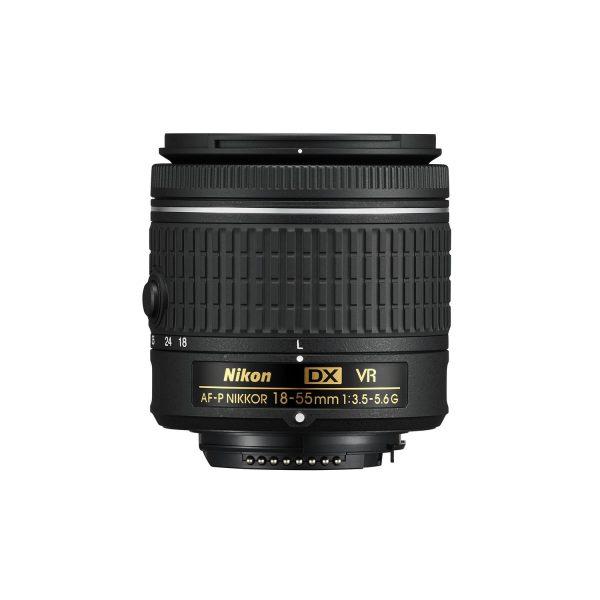af-p-dx-nikkor-18-55mm-f35-56g-vr - 381782.jpg