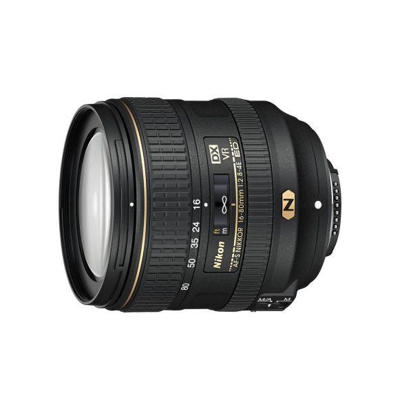 af-s-dx-nikkor-16-80mm-f28-4e-ed-vr - AFS_DX_16_80E.jpg