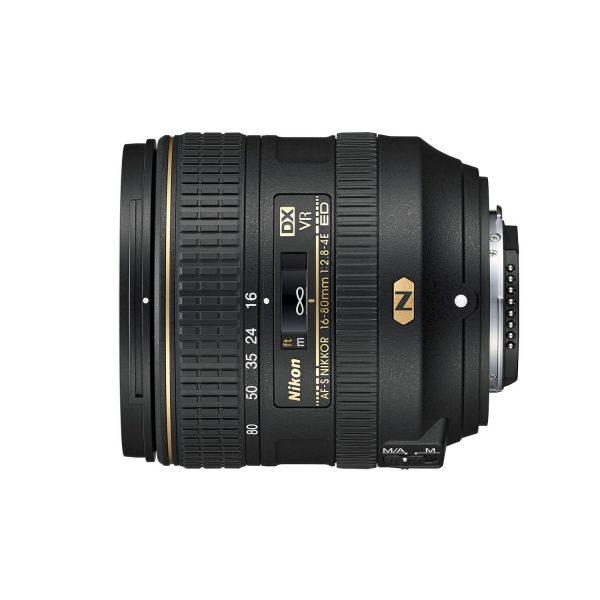 af-s-dx-nikkor-16-80mm-f28-4e-ed-vr - AFS_DX_16_80E_side.jpg