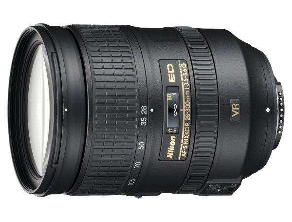 28-300mm-f35-56g - 102907