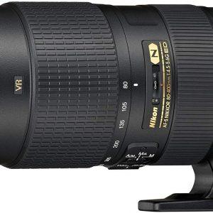 AFS-NIKKOR-80-400mm-f4.5-5.6G-ED-VR - AFS-NIKKOR-80-400mm-f4.5-5.6G-ED-VR-Lens