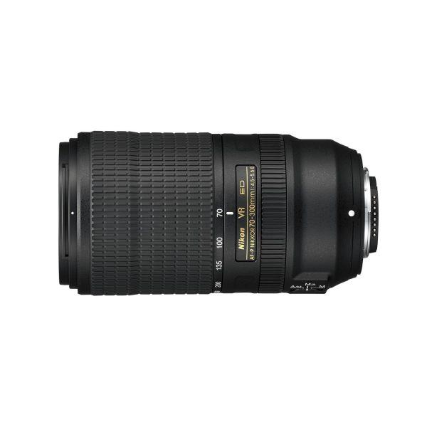 af-p-nikkor-70-300mm-ed-vr - 504584