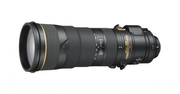 af-s-180-400mm-f4 - 578013