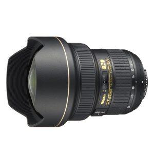 af-s-nikkor-14-24mm-f28g-ed - 23852.jpg