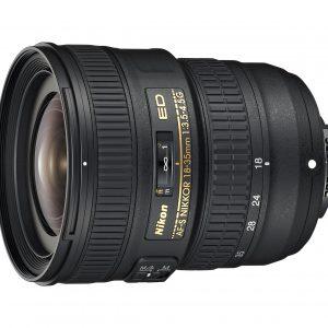 af-s-nikkor-18-35mm-f35-45g-ed - 203496