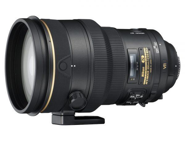 af-s-nikkor-200mm-f2g-ed-vr-ii - 106302