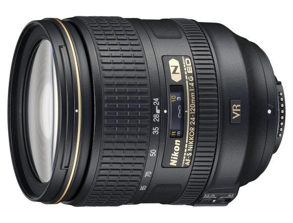 af-s-nikkor-24-120mm-f4g-ed-vr - 102810.jpg