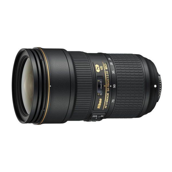 af-s-nikkor-24-70mm-f28e-ed-vr - AFS_24_70E_ED_VR.jpg