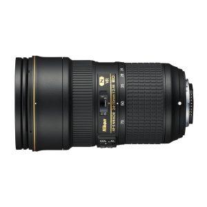 af-s-nikkor-24-70mm-f28e-ed-vr - AFS_24_70E_ED_VR_side.jpg