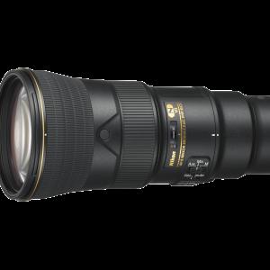 af-s-nikkor-500mm-f56e-pf-ed-vr - AFS_500E_PF_ED_VR_angle2