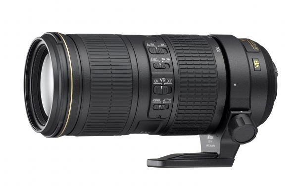af-s-nikkor-70-200mm-f4g-ed-vr - 203399