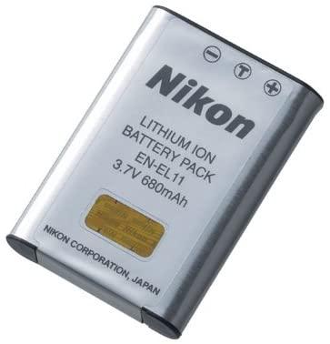 batteries - EN-EL11-large