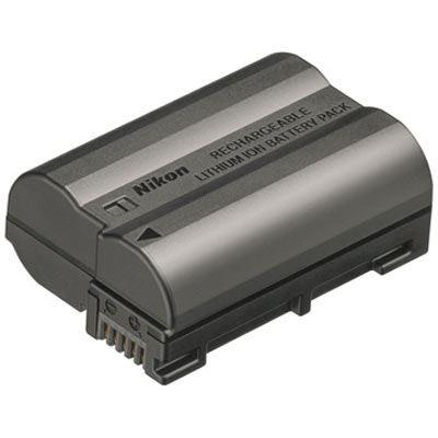 batteries - 1746372
