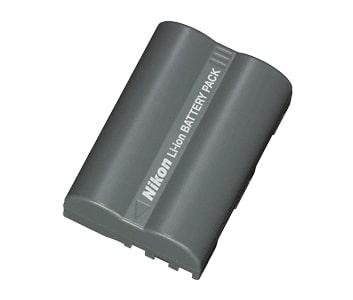batteries - 532686258