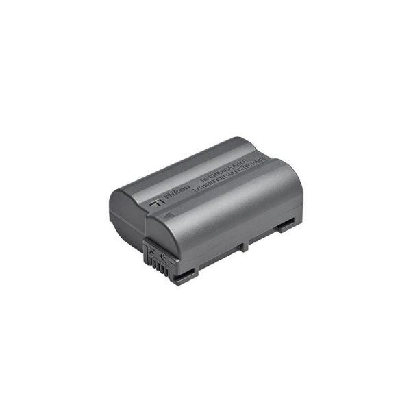 batteries - nikon-en-el-15b-battery.jpg