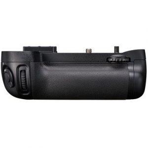 battery-grips - MB-D15