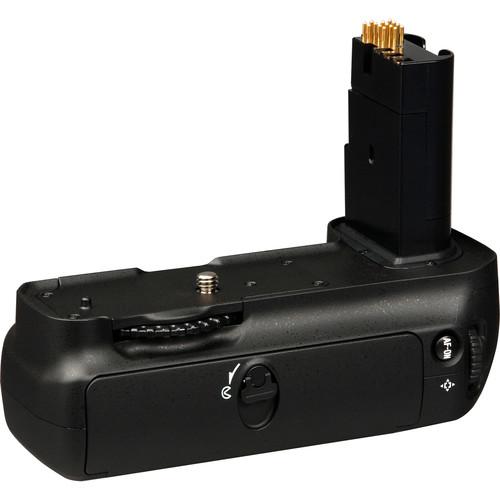 battery-grips - MB-D200