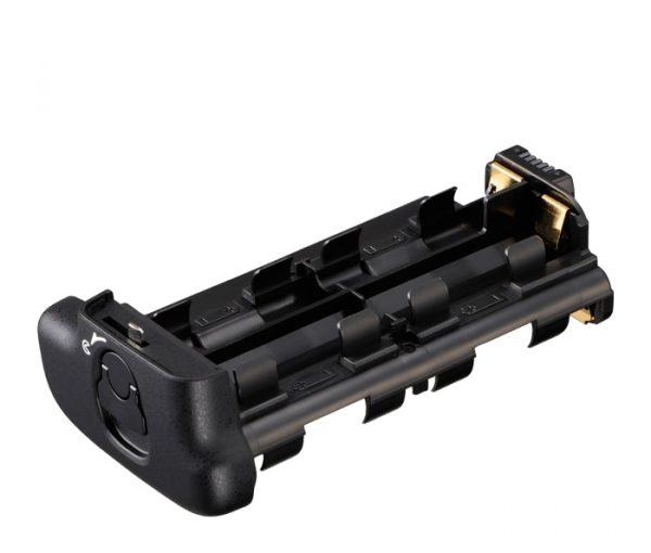 battery-grips - MS-D11