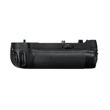 battery-grips - MB-D17.jpg
