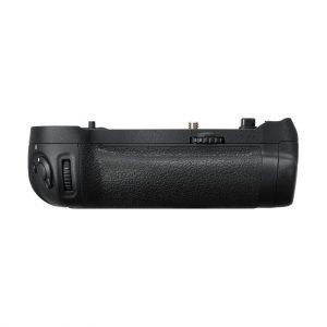 battery-grips - 01_nikon_d850_battery_grip_mbd18_front-original.jpg