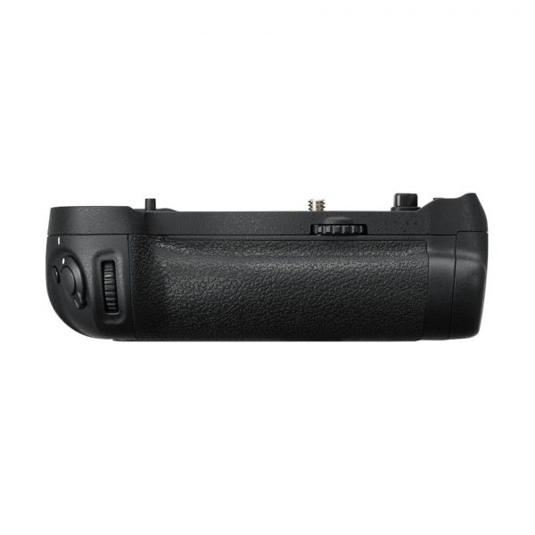 battery-grips - 01_nikon_d850_battery_grip_mbd18_front-original.jpg