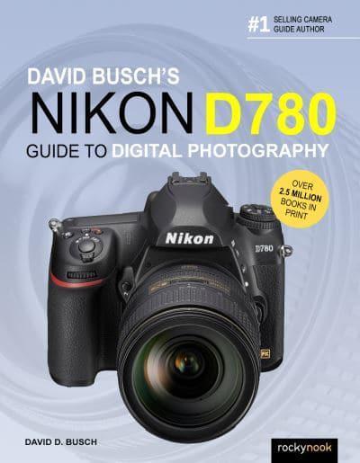 books - D780-book