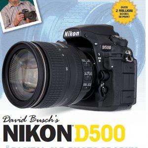 books - DB_NikonD500_C1-540x710-1