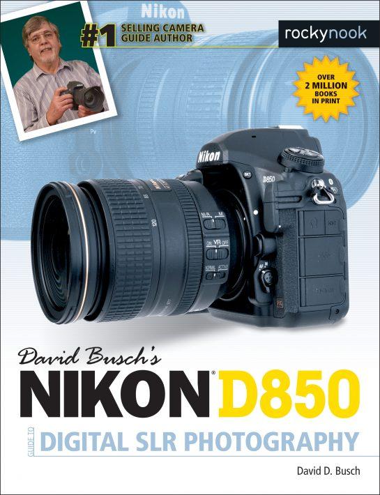 books - DB_NikonD850_C1-545x710-1