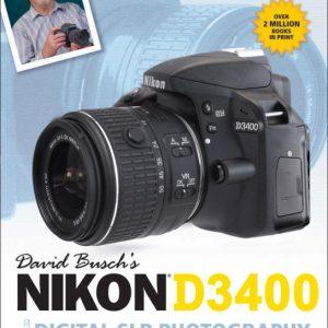books - David20Busch20Nikon20D3400_C1_jpg_print-544x710-1