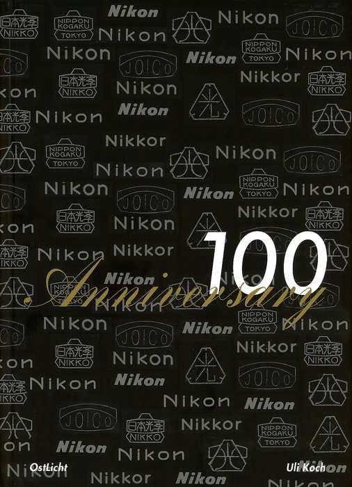 books - nikon-100th-anniversary-uli-koch_p