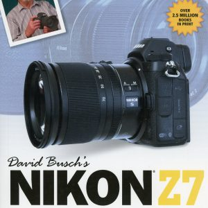 books - z7-guide-david-busch_p