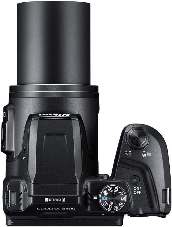 B500-black - 81EDQbFNVwL._AC_SL1500_
