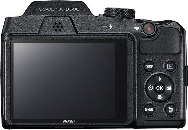 B500-black - 91HccHi8dL._AC_SL1500_