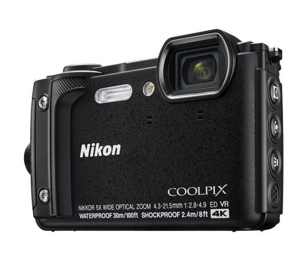 W300 - nikon_coolpix_w300_black_hero_shot