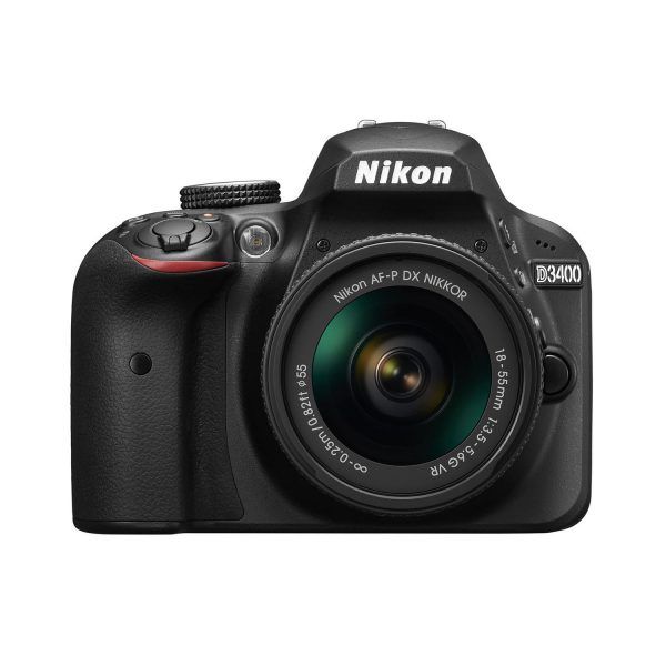 nikon-d3400 - D3400_BK_18_55_VR_front.jpg