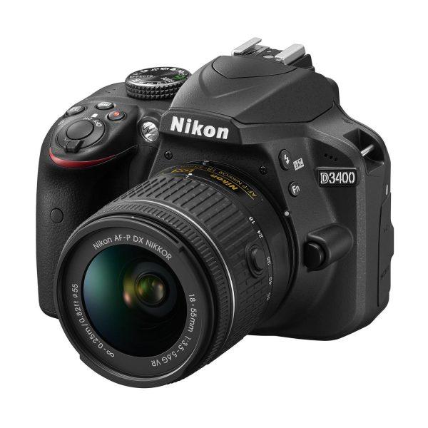 nikon-d3400 - D3400_BK_18_55_VR_frt34l.jpg