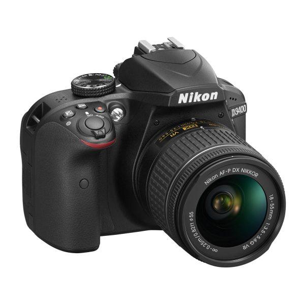 nikon-d3400 - D3400_BK_18_55_VR_frt34r.jpg