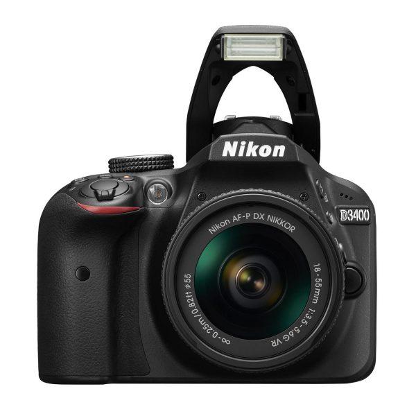 nikon-d3400 - D3400_BK_SLup_front.jpg