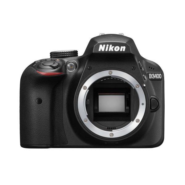 nikon-d3400 - D3400_BK_front.jpg