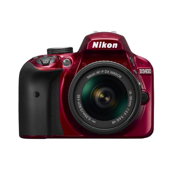 nikon-d3400 - D3400_RD_18_55_VR_front.jpg