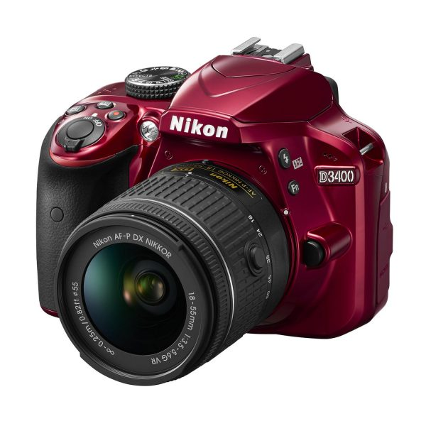 nikon-d3400 - D3400_RD_18_55_VR_frt34l.jpg