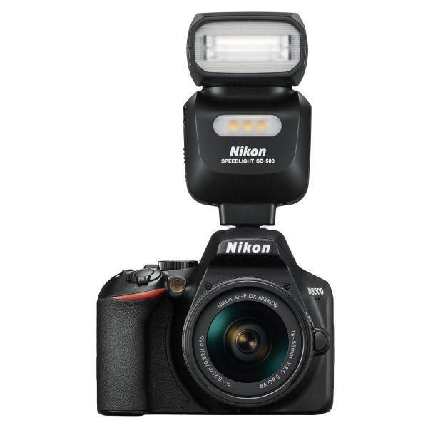 nikon-d3500 - D3500_AFP_18_55_VR_SB500.jpg