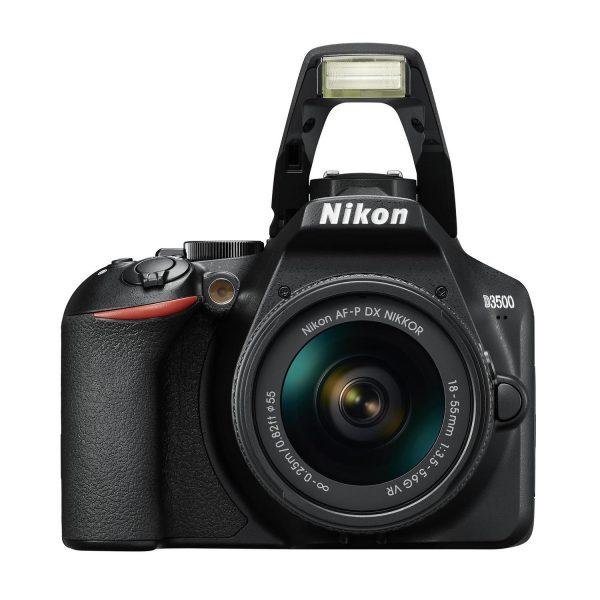 nikon-d3500 - D3500_AFP_18_55_VR_SLup_frt.jpg