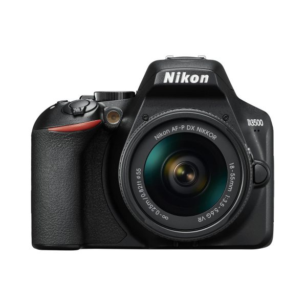 nikon-d3500 - D3500_AFP_18_55_VR_front.jpg